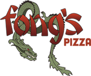 FONGS PIZZA