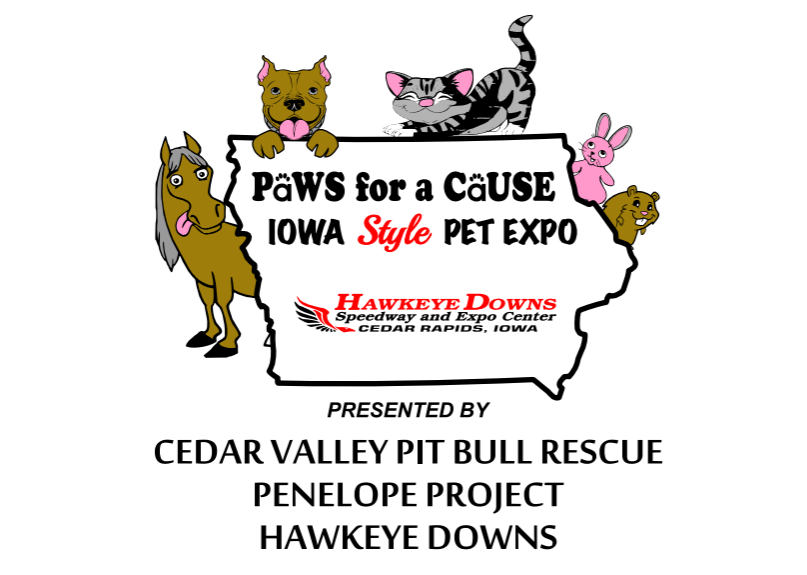 paws-for-a-cause