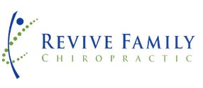 REVIVE FAMILY CHIROPRACTOR