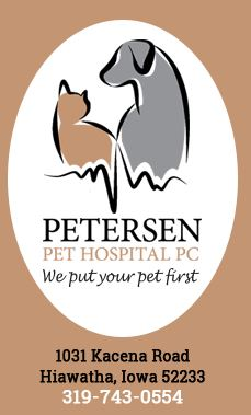 PETERSEN PET HOSPITAL