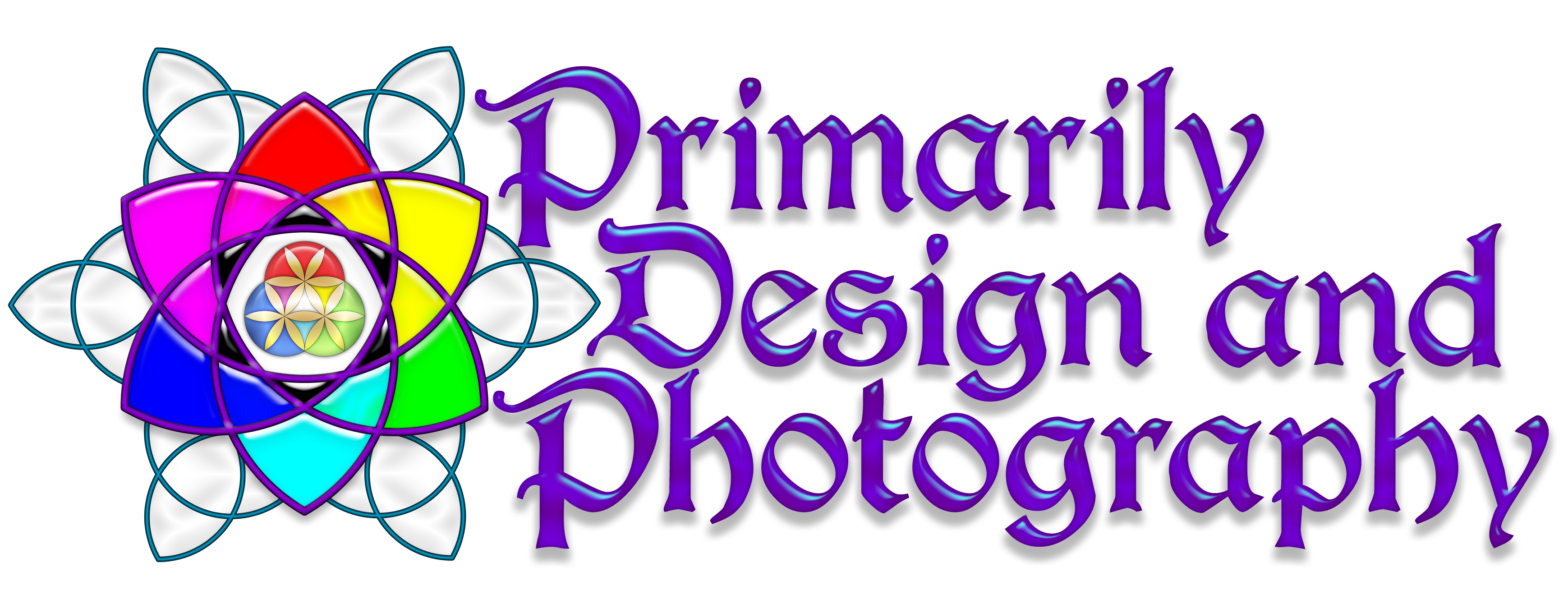 PRIMARILY DESIGN AND PHOTOGRAPHY